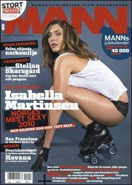 isabella martinsen nude free6 chat