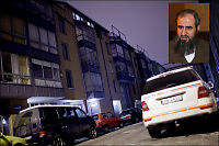 Mann pågrepet for Krekar-attentatet