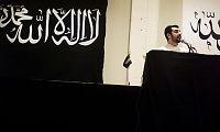 Radikal islamistgruppe etablerer seg i Norge