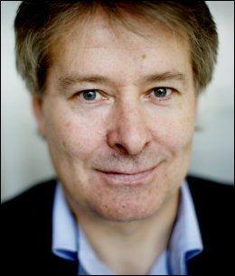 NY VG-SJEF: Torry Pedersen (53). Foto: VG