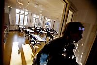 15.000 flere må ha spesialundervisning Professorer bekymret