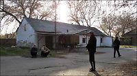 Heroin og overgrep gir tuberkulose-boom i Kirgisistan