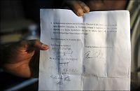 Her er avtalen som skaper nytt Kongo-kaos