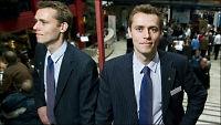 - Borten Moe kan bli ny olje- og energiminister