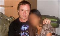 Filippinsk politi: - Vil granske nordmannens PC