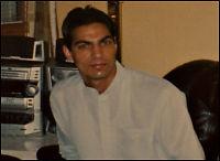 Faiza-tiltalt angrer: - Jeg hadde ikke tenkt at hun skulle dø