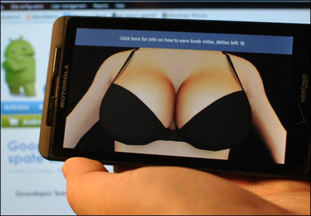 norske jenter naken gratis porno film