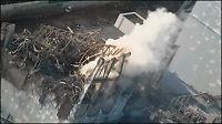 TEPCO: - Strømkabel klar til bruk