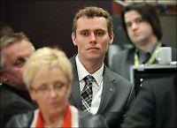 Borten Moe til konferanse som vil kaste regjeringen