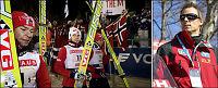 Stöckl: - Norge kan bli like gode som Østerrike