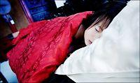 Dårlig søvn varsler om en tidlig død