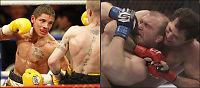 Hansvoll får MMA-støtte fra Olympiatoppen-lege