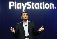 Fortsatt full stans i Playstation-nettverk etter nettangrep