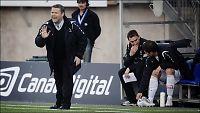 Sarpsborg-treneren innrømmer å ha stjålet mye fra Tørum