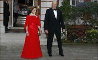 Kongeparet klar for bryllup: - Dette bringer tilbake minner