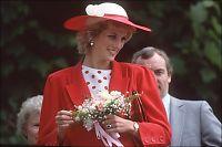 Skal synge Diana-salme i bryllupet