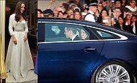 Beckham om bryllupet: - En historisk dag