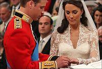 Derfor går ikke prins William med ring