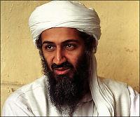 Slik ble Osama bin Laden verdens mest ettersøkte