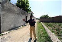 Krever forklaring fra Pakistan etter bin Ladens død