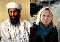 Ekspert: bin Laden-likvidering uproblematisk