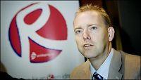 Ber WADA øke dopingstraffen til fire år