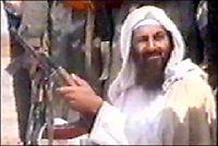 Det hvite hus: - Bin Ladens kone ble ikke drept