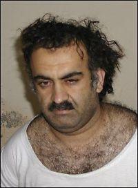 Rolig på Guantanamo etter bin Ladens død