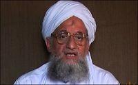 Neste al-Qaida-leder blir «mest ettersøkt»