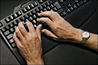 Hackere angrep norsk bedrift med fiktiv NASA-e-post