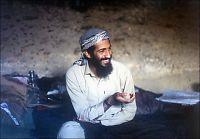 - Al-Qaida-leder varsler nye angrep