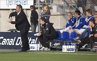 Sarpsborg 08 er blitt Sarpsborg 8-0 hjemme