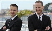 Amerikansk skryt til norske Trier i Cannes