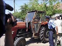 - Mladics hjelpere vil bli straffeforfulgt