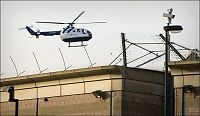 Luksusfengsel venter Mladic i Haag