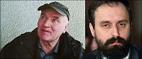 Nå er han Serbias mest ettersøkte krigsforbryter