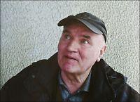- Mladic kan bli utlevert innen 24 timer