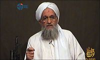 Al-Qaida oppfordrer til individuell jihad