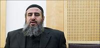 Nå hyller Krekar bin Laden