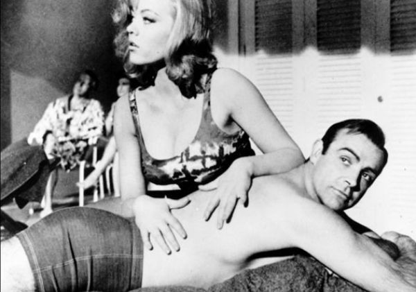 mote for voksne menn free live erotic cams bøsse