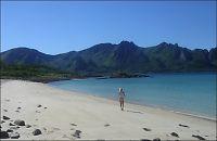 10 romantiske turer i Norge