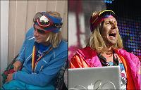 Morten Ramm: - Thomas er den ekte «DJ Dan»!