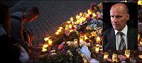 Breivik erkjenner begge terrorangrepene