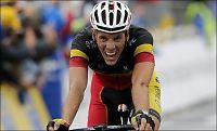 Gilbert om belgisk superlag: - Viser lite respekt