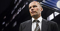 Breivik nekter å si hvem som skal ha hjulpet ham