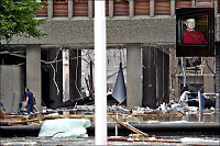 PST ble varslet om Breivik i mars