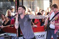Rockestjerne slakter MTV-utdeling