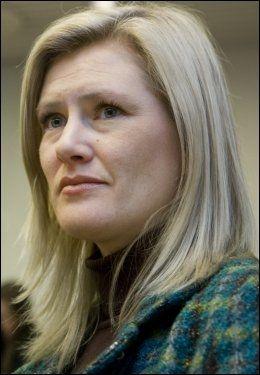 - VIKTIG: Reisedirektør i HSH, Hilde Charlotte Solheim, sier brukeranmeldelser er viktige for aktørene i reisebransjen. Foto: SCANPIX