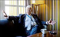 Hagen gir opp ordførerkampen i Oslo