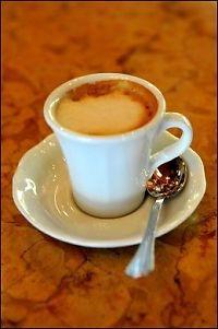 Ta turen til Italias kaffehovedstad
